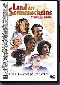 Sunshine State - Land des Sonnenscheins