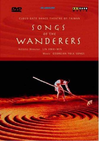 Songs of the Wanderers -- via Amazon Partnerprogramm