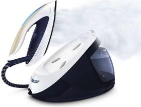 Philips GC9630/20 steam generator iron