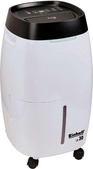 Einhell LE 30 Luftentfeuchter (2369032)