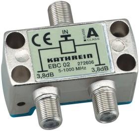 Kathrein EBC 02 (272606)