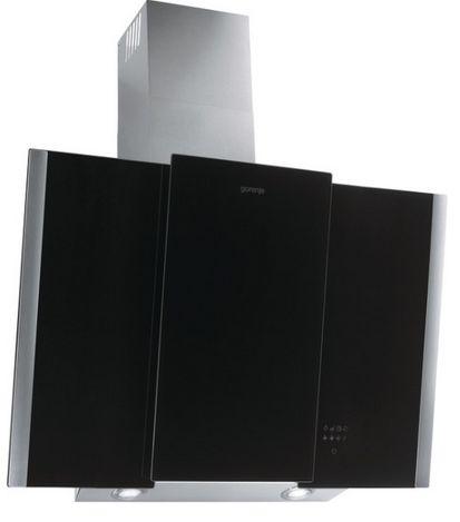 gorenje dvg8565ax kamin dunstabzugshaube preisvergleich geizhals sterreich. Black Bedroom Furniture Sets. Home Design Ideas