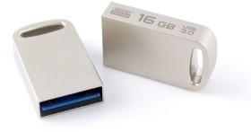 Goodram Point 16GB, USB-A 3.0 (PD16GH3GRPOSR10)