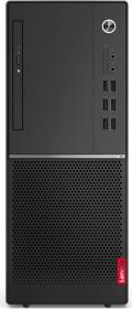 Lenovo V530-15ICR Tower, Core i5-9400, 8GB RAM, 256GB SSD, Windows 10 Pro (11BH001FGE)