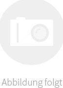 Endlich rauchfrei - Nichtraucher in einer Woche