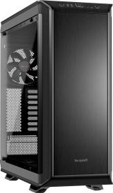 be quiet! Dark Base Pro 900 schwarz, Glasfenster, schallgedämmt (BGW11)