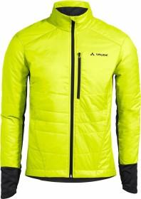 VauDe Taroo Insulation Fahrradjacke bright green (Herren) (41694-971)