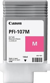 Canon Tinte PFI-107M magenta (6707B001)