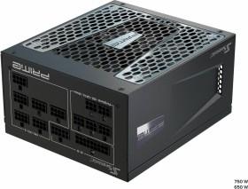 Seasonic Prime TX-750 750W ATX 2.4 (PRIME-TX-750)