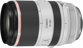 Canon RF 70-200mm 2.8 L IS USM (3792C005)