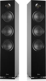 Saxx coolSOUND CX 90 schwarz, Stück