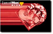 Maxtor DiamondMax Plus 45 20.4GB, IDE (52049H3)