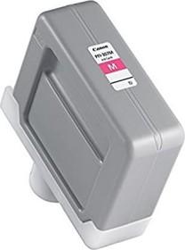 Canon Tinte PFI-307M magenta (9813B001)
