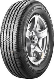 Dunlop Sport Classic 195/70 R14 91V (542123)
