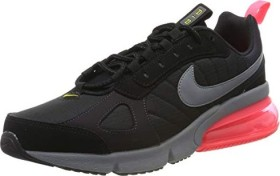 Nike Air Max 270 Futura blackoil greyhot punchcool grey (Herren) (AO1569 007) ab € 61,99