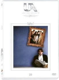Igby! (DVD)