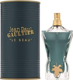 Jean Paul Gaultier Le Beau Male Eau de Toilette, 125ml