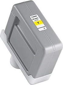 Canon Tinte PFI-307Y gelb (9814B001)