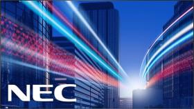 "NEC MultiSync X464UNS-2, 46"" (60004172)"