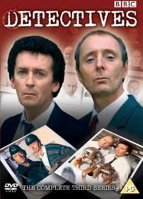 The Detectives Season 3 (UK)