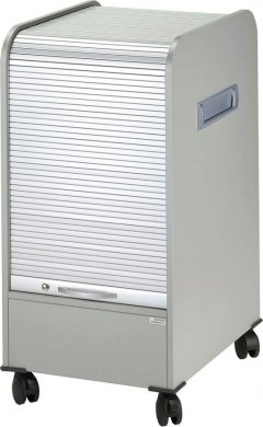 Medium projector trolley (various types) -- via Amazon Partnerprogramm