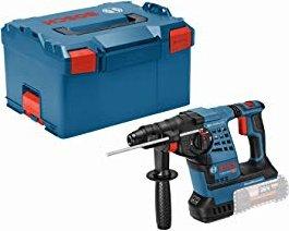 Bosch Professional GBH 36V-LI Plus cordless combi hammer solo (0611906000)