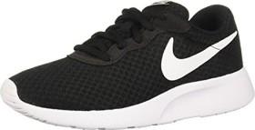 Nike Tanjun schwarz/weiß (Damen) (812655-011)