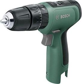 Bosch DIY EasyImpact 1200 Akku-Schlagbohrschrauber solo (06039D3100)