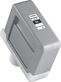 Canon Tinte PFI-307BK schwarz (9811B001)