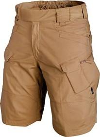 Helikon-Tex Urban Tactical Shorts 11 Polycotton Ripstop Hose kurz coyote (Herren) (SP-UTK-PR-11)
