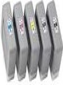 Canon Tinte PFI-307MBK schwarz matt (9810B001)