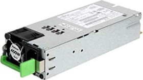 Fujitsu 450W replacement charger for Primergy, rackmount server power supply (S26113-F575-L13)