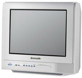 Panasonic TX-15AT1C