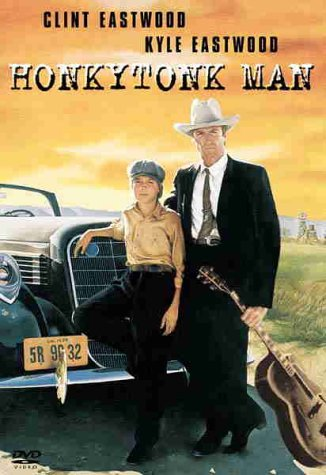 Honkytonk Man -- via Amazon Partnerprogramm