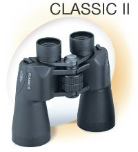 Konica Minolta Classic II 8x40