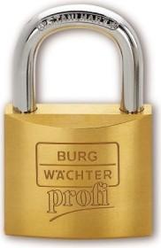 Burg-Wächter 116 60 Profi, 10mm, 94mm
