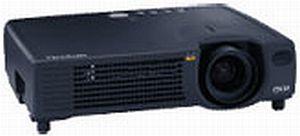 ViewSonic PJ650