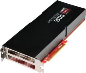 AMD FirePro S9170, 32GB GDDR5 (31004-55-20A)