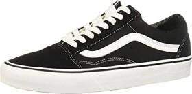 Vans old Skool black (VD3HY28)