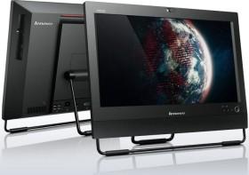 Lenovo ThinkCentre M72z, Core i5-3550S, 4GB RAM, 250GB HDD (RDZA2GE)