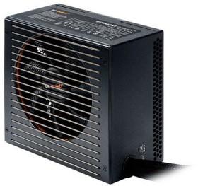 be quiet! Straight Power E8 500W ATX 2.3 (E8-500W/BN155)