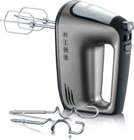 Severin HM 3832 hand mixer
