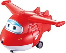 Auldey Toys Super Wings Transforming Jett mini (YW710010)