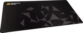 Endgame Gear MPJ-890, Stealth Black (EGG-MPJ-890-SBLK)