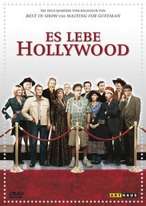 Es lebe Hollywood