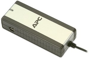 APC UPA9-EC universal Power adapter