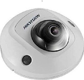 Hikvision DS-2CD2525FWD-IS 2.8mm