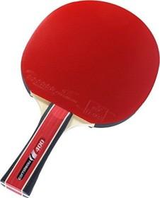 Cornilleau Tischtennisschläger Sport 400 Gatien