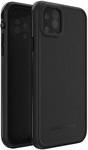 LifeProof frē für Apple iPhone 11 Pro Max schwarz (77-62608)
