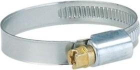"""Gardena hose clip 1/2"""" (7190)"""